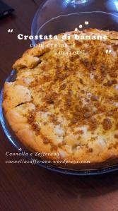 crostata-di-banane-con-crema-e-amaretti