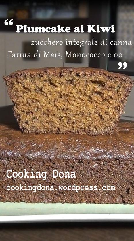 Ricette dolci dietetici per colazione cooking dona for Dolci dietetici
