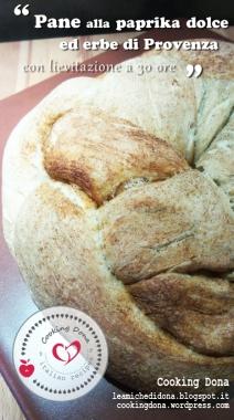 pane-alla-paprika-dolce-e-erbe-di-provena-livitazione-30-ore-cooking-dona