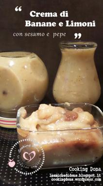 crema-di-banane-limoni-sesamo-e-pepe-cooking-dona-1
