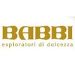 babbi-leamichedidona