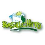 basilichito-leamichedidona