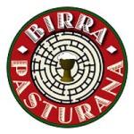 birra-pasturana-leamichedidona