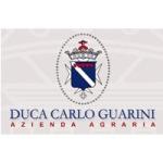 duca-carlo-guarini-leamichedidona
