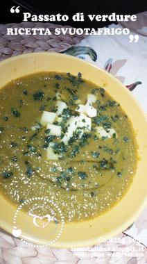 passato-di-verdure-ricetta-svuotafrigo-cooking-dona