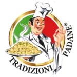 tradizioni-padane-leamichedidona